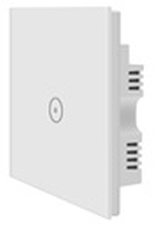 Smart WIFI Switch Single